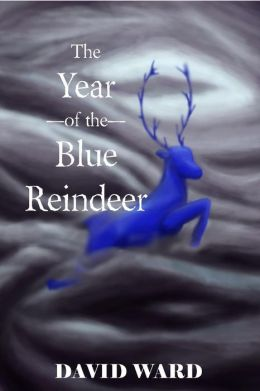The Year of the Blue Reindeer