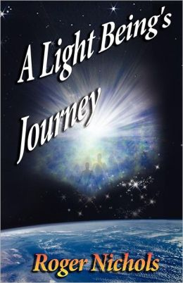 Light Beings Journey