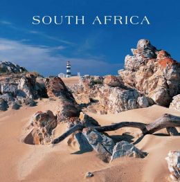 South Africa: A Photographic Exploration of its People, Places & Wildlife