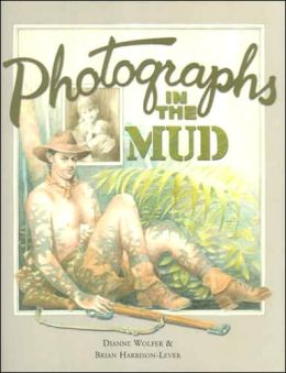 Photographs in the Mud