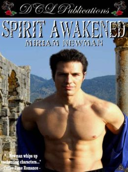 Spirit Awakened