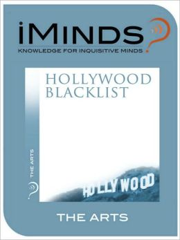 Hollywood Blacklist