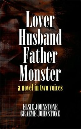Lover Husband Father Monster