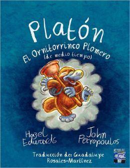 Plat N El Ornitorrinco Plomero (De Medio Tiempo)