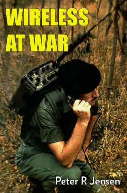 Wireless at War