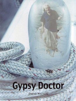 Gypsy Doctor