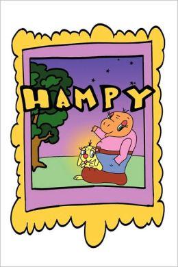 Hampy