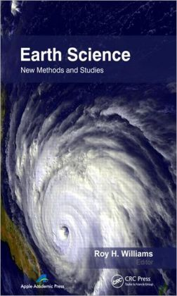 Earth Science: New Methods and Studies