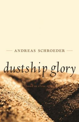 Dustship Glory: Fiction