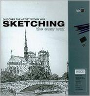 Art Studio: Sketching