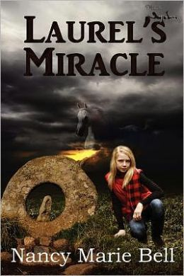 Laurel's Miracle