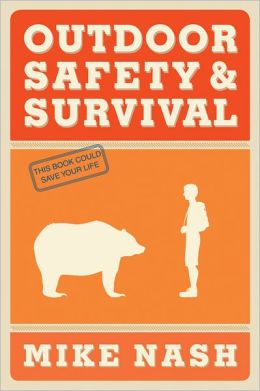 Outdoor Safety and Survival