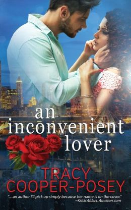 An Inconvenient Lover