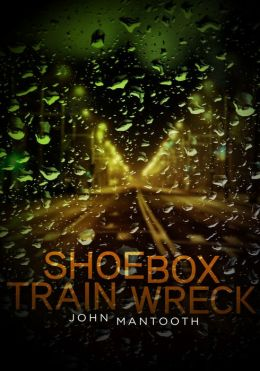 Shoebox Train Wreck