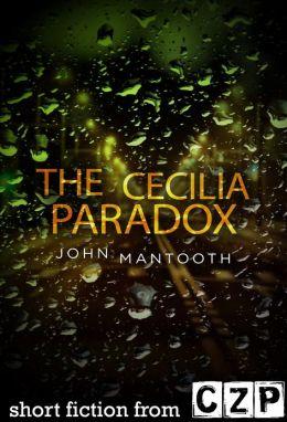 The Cecilia Paradox: Short Story