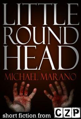 Little Round Head