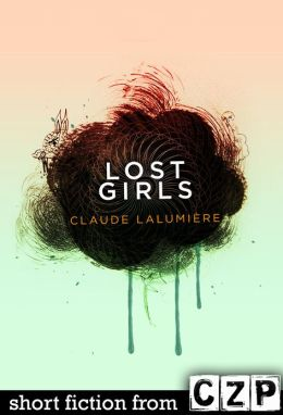 Lost Girls: Short Story