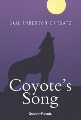 Coyote's Song