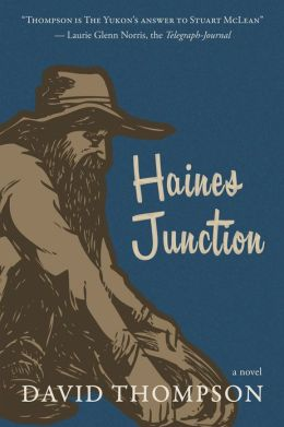 Haines Junction