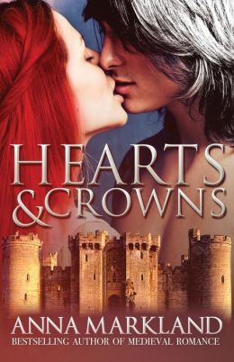 Hearts and Crowns