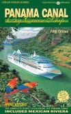 Book Cover Image. Title: Panama Canal by Cruise Ship:  The Complete Guide to Cruising the Panama Canal, Author: Anne Vipond