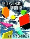 Understanding Geometry: A Mathematical Perspectives Book