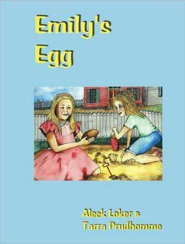 Emily's Egg