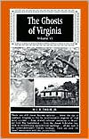 The Ghosts of Virginia, Volume 6