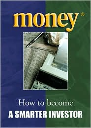 Money: How to Become a Smarter Investor