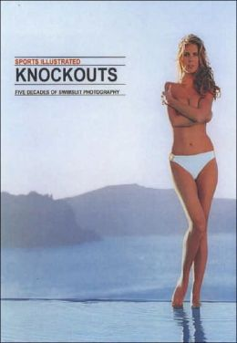 Sports Illustrated: Knockouts: Five Decades of Swimsuit Photography