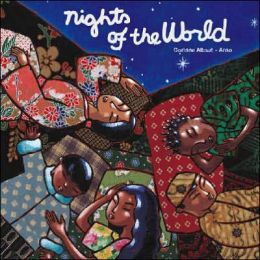 Nights of the World