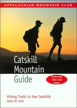 Catskill Mountain Guide