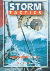 Storm Tactics DVD