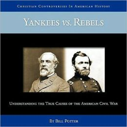 Yankees vs. Rebels