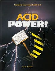 Acid Power!