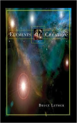 Elements of Creation
