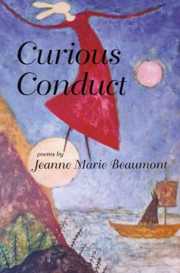 Curious Conduct