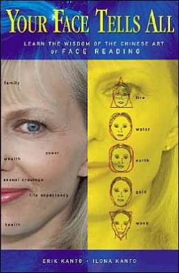 The Art of Face Reading with Jean Haner | The Shift Network
