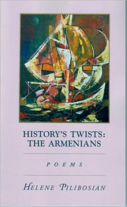 History's Twists: The Armenians
