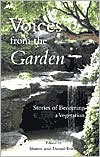 Voices from the Garden: Stories of Becoming a Vegetarian