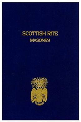 Scottish Rite Masonry