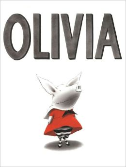 Olivia (en español)
