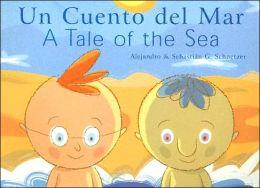 Un cuento del mar