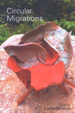 Circular Migrations: Poems