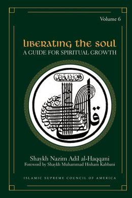 Liberating The Soul