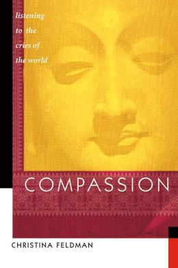 Compassion: Listening to the Cries of the World