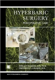 Hyperbaric Surgery: Perioperative Care
