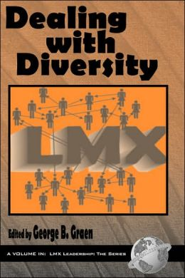 Dealing With Diversity (Pb)