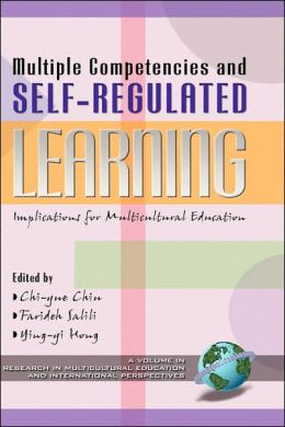 Multiple Competencies And Self-Regulated Learning