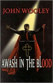 Awash in the Blood